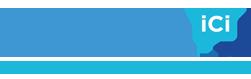 Chercheici - site de petites annonces gratuites
